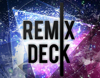 Remix Deck