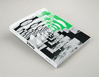 2010 Whitney Biennial Catalog