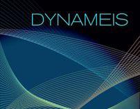 DYNAMEIS*STRENGTH