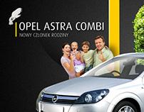 NG Opel