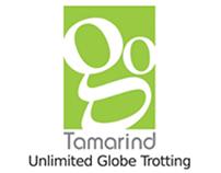 Go Tamarind - Image Manipulation for the Website