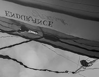 Endurance - River Dance