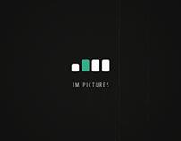 JM PICTURES