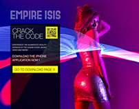 Empire Isis