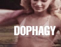 Dophagy