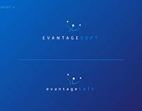Evantagesoft Branding