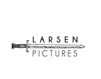 LarsenPictures.com