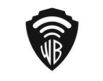 Warner Records Spotify App - Integration Concept