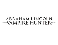 Abraham Lincoln Vampire Hunter - Who Is Next Social APP