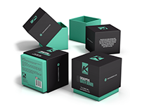 Why pick to Package Your Soap in Soap Packaging Boxes?