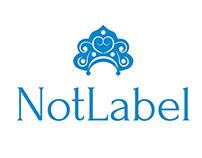 NotLabel