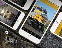 NS 365 App