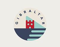 Gibraltar Branding Guidelines