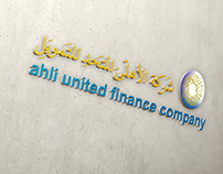 Ahli United Finance