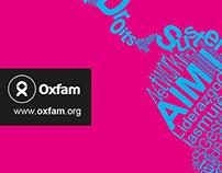 SLLN | OXFAM