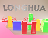 Building City-LongHua