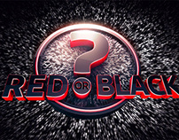 ITV Red or Black