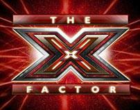 X Factor Concept