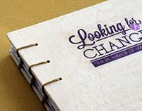 MILAN DESIGN FAIR '15 // journey notebook