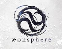 æonsphere