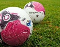 Penalty S11 2012