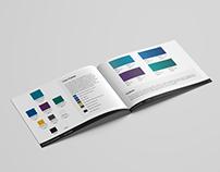 Zivtech: Brand Guide Book