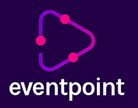EventPoint Branding