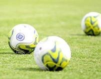 Penalty S11 2011