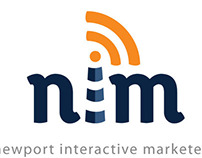 Newport Interactive Marketers