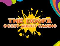 The Doofa