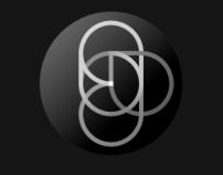 Spread Logo Design