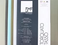 BERGAMO MUSICA FESTIVAL DONIZETTI BERGAMO