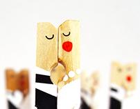 Casamiento Yani&Rodri