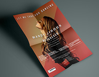 Mandy Jiroux Full Ad