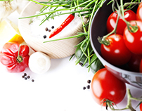 COCINA / Cocina Natural