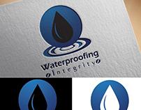 Consulting & Professional logo design