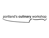 Portland's Culinary Workshop