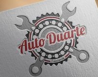 Auto Duarte