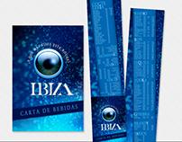 Ibiza | Bar