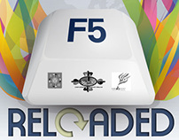 F5: Reloaded Youth Camp