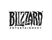 Blizzard's Diablo 3 Book of Cain iOS APP Concept