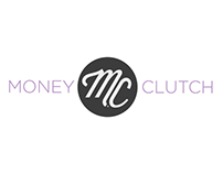 MONEY CLUTCH | CORPORATE IDENTITY