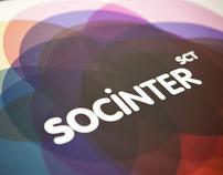 Socinter