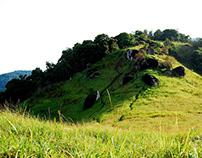Broga Hill