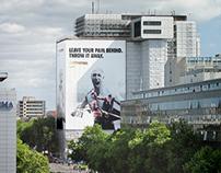 Nike - @derharting