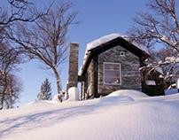 Cabin, Alvdal Vestfjell