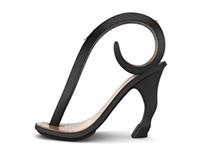 Teke Shoes