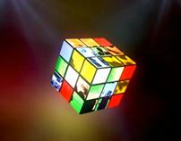 Ali Rubik