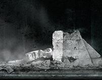 POLIUTO di Gaetano Donizetti