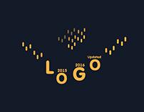 LOGO_FOLIO (practice)